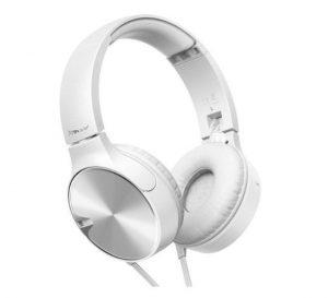 Cele mai bune casti audio - Pioneer SE-MJ722T-W