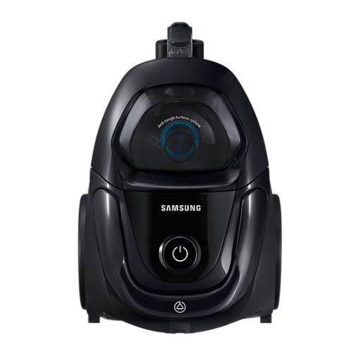 Aspirator Samsung bun - Samsung VC07M31C0HG