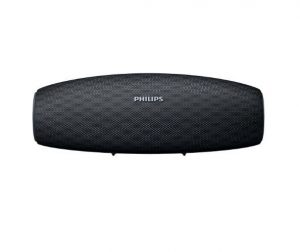 Cea mai buna boxa portabila - Philips Everplay BT7900B 00