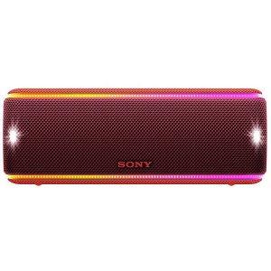Cea mai buna boxa portabila - Sony SRS-XB31