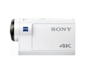 Cea mai buna camera video sport - Sony Action Cam FDR-X3000