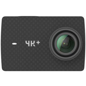 Cea mai buna camera video sport - Xiaomi Yi 4k+
