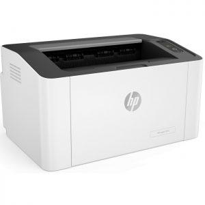 Cea mai buna imprimanta laser HP 107a