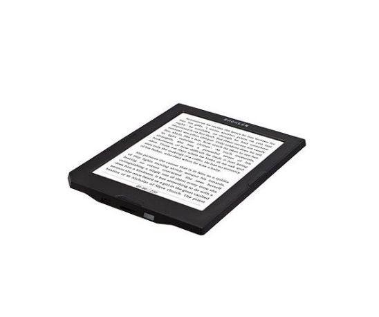 Cel mai bun ebook reader - BOOKEEN Cybook Muse Light foto