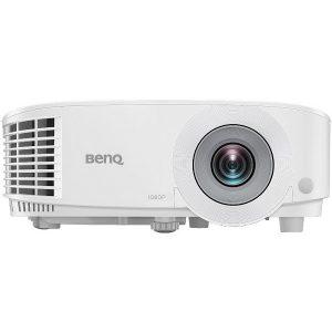 Cel mai bun videoproiector - BenQ MH606