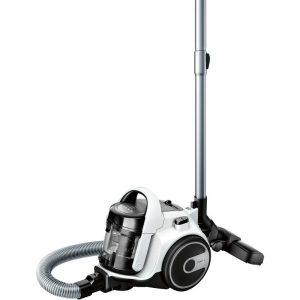 Aspiratoare ieftine si bune - Bosch BGS05A222