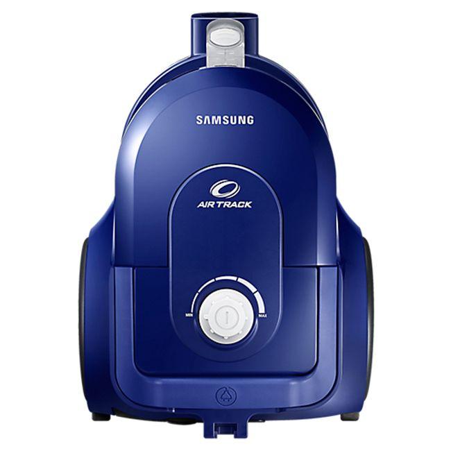 Aspiratoare ieftine si bune - Samsung VCC43Q0V3B