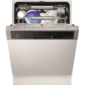 Cea mai buna masina de spalat vase - Electrolux ESI8730RAX