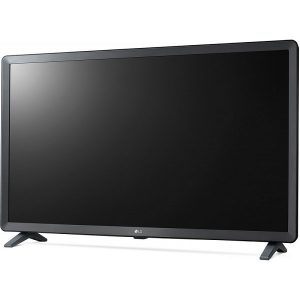 Cel mai bun televizor - LG 32LK6100PLB