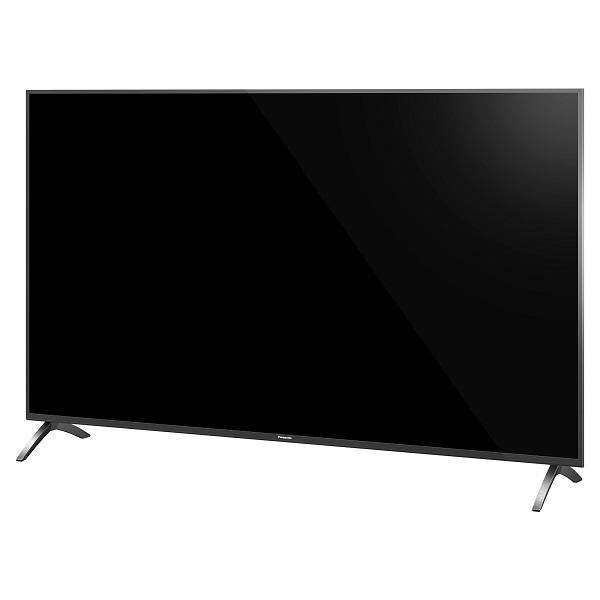Cel mai bun televizor - Panasonic TX-55FX700E