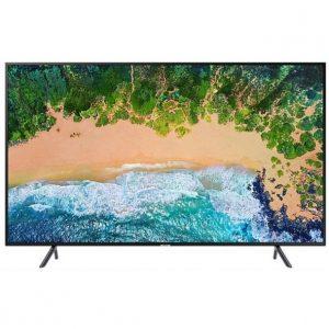 Cel mai bun televizor - Samsung 43NU7192