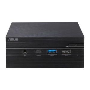 Cel mai bun mini PC - ASUS Ultracompact PN60