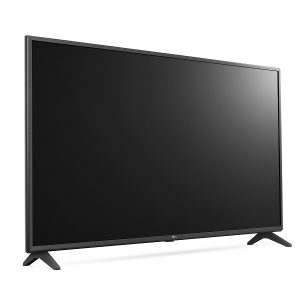 Cel mai bun Smart TV - LG 55UK6200PLA