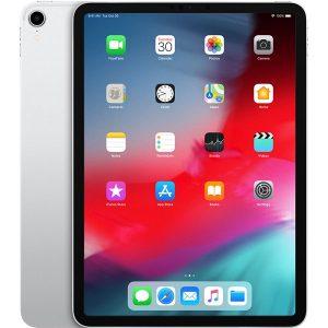 Cea mai buna tableta - Apple iPad Pro 11