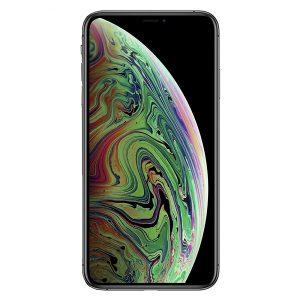 Cel mai bun smartphone - iPhone Xs