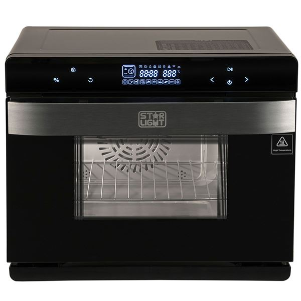 Cel mai bun cuptor electric - Star-Light Pro CAB-4021BL