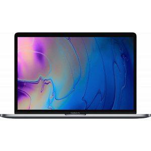 Cel mai bun laptop - Apple MacBook Pro 15