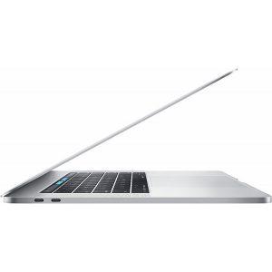 Cel mai bun laptop - Apple MacBook Pro 15 foto