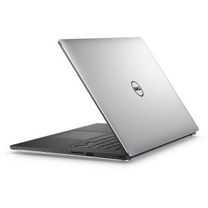 Cel mai bun laptop - Dell New XPS 15 design