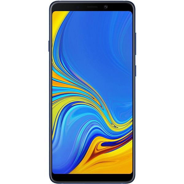 Cel mai bun smartphone 2019 - Samsung Galaxy A9