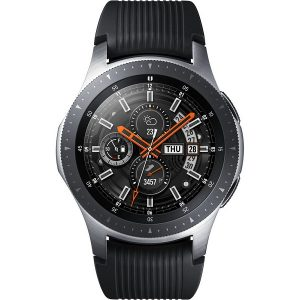 Cel mai bun smartwatch - Samsung Galaxy Watch