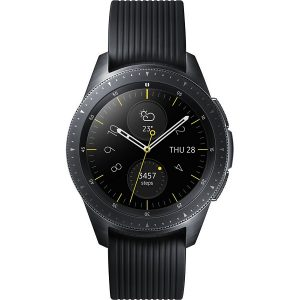 Cel mai bun smartwatch - Samsung Galaxy Watch 42 mm