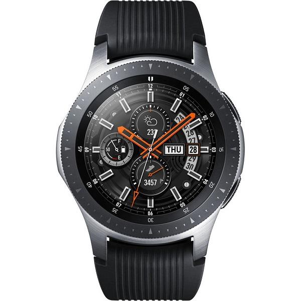 Cel mai bun smartwatch - Samsung Galaxy Watch