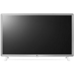 Cel mai bun televizor - LG 32LK6200PLA