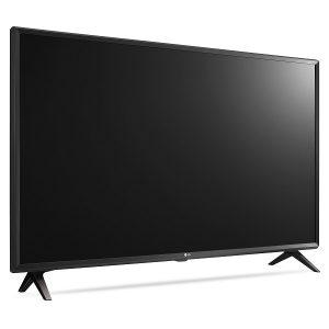 Cel mai bun televizor - LG 43UK6300MLB