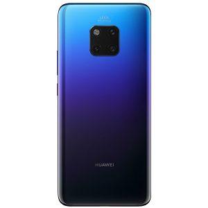 Huawei Mate 20 Pro spate