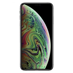 iPhone Xs review - foto