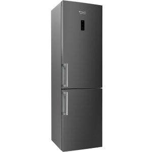 Cea mai buna combina frigorifica - Hotpoint XH9 T2Z COJZH