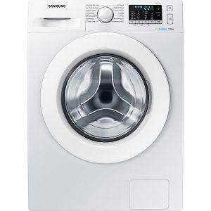 Cea mai buna masina de spalat rufe - Samsung Eco Bubble WW70J5345MW LE