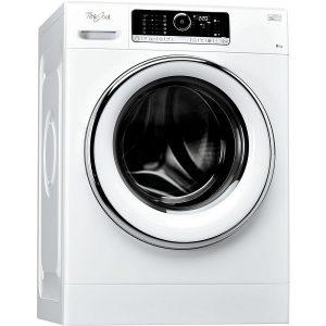 Cea mai buna masina de spalat rufe - Whirlpool FSCR80423