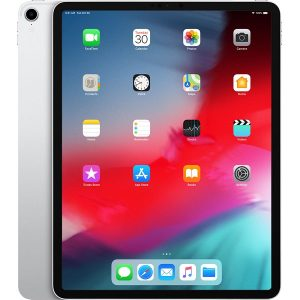 Cea mai buna tableta - Apple iPad Pro 12.9