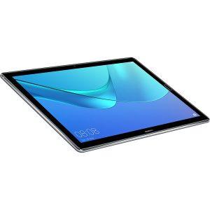 Cea mai buna tableta - Huawei Mediapad M5