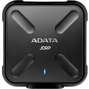 Cel mai bun SSD - ADATA SD700