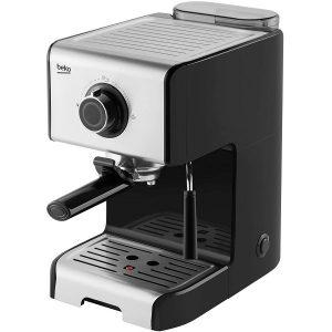 Cel mai bun espressor - Beko CEP5152B