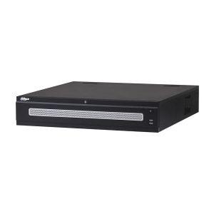 Cel mai bun NVR - Dahua NVR608R-64-4KS2