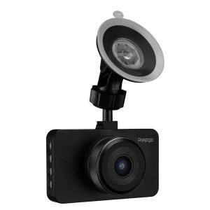 Cea mai buna camera video auto - Prestigio RoadRunner PCDVRR420