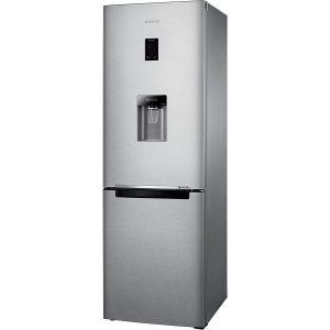Cea mai buna combina frigorifica - Samsung RB33J3830SA EF