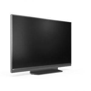 Cel mai bun TV Ultra HD - Philips 49PUS8503 12
