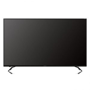 Cel mai bun TV Ultra HD - Sharp 70UI9362E