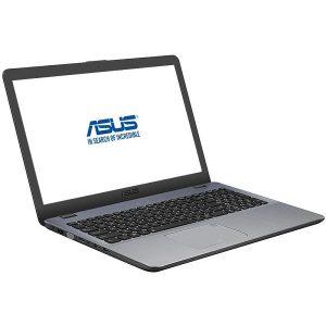 Cel mai bun laptop - Asus F542UN-DM265