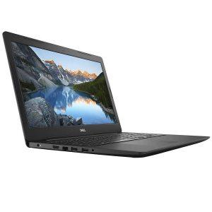 Cel mai bun laptop - Dell Inspiron 5570 lateral