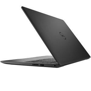 Cel mai bun laptop - Dell Inspiron 5570 spate