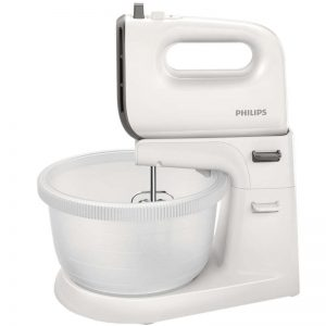 Cel mai bun mixer de mana - Philips Viva Collection HR374500