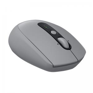 Cel mai bun mouse wireless - Logitech M590