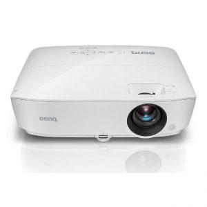 Cel mai bun videoproiector - BenQ TW533