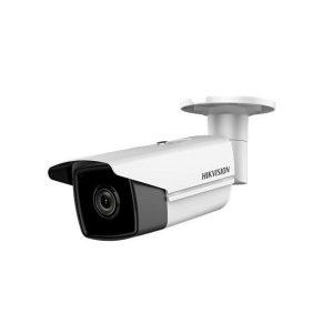Cea mai buna camera IP - Hikvision DS-2CD2T55FWD-I8